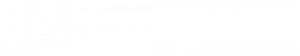 BADmagazin Logo