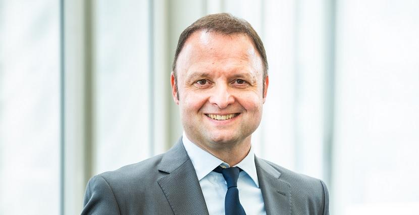 Jochen Koch