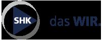SHK Einkaufs- und Vertriebs AG