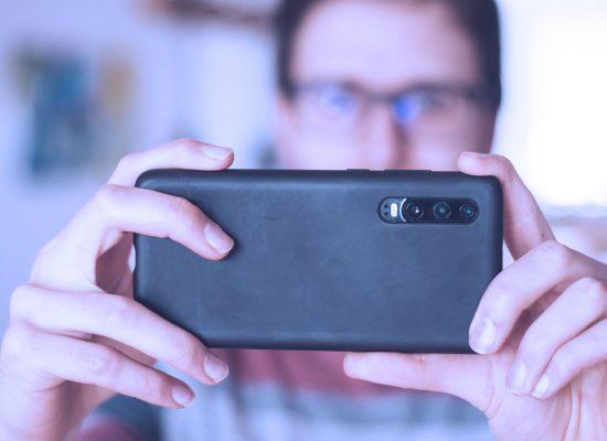 Mit fünf Tipps leicht selbst Videos fürs Unternehmen erstellen.
