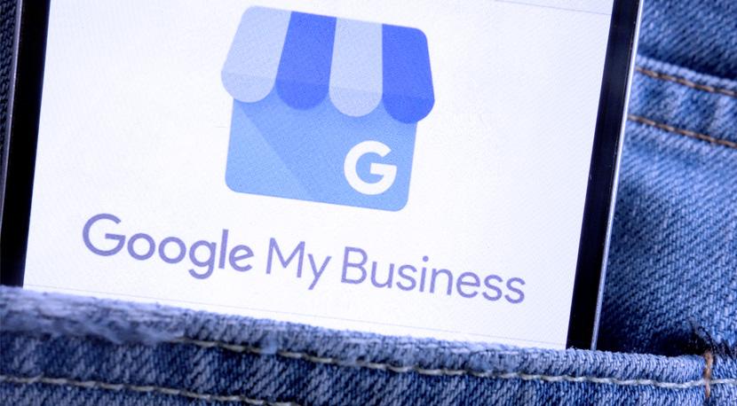 Mit Google My Business das Unternehmen im Internet optimal präsentieren und einen persönlichen Kundenservice anbieten
