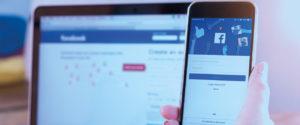 Videos erfolgreich auf Facebook verbreiten