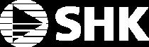 SHK_Firmenlogo_weiss